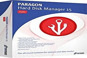 paragon hard disk manager for mac 1.1.246