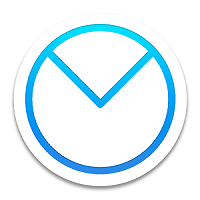 Airmail 3.3.2 Free Download
