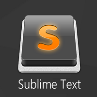 Sublime Text 3 Full