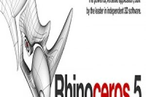 rhino download mac os x