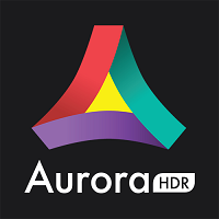 Aurora HDR 2018 Full Cracked {MAC OS X}