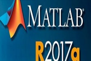 matlab 2016a mac os crack