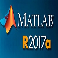 Matlab 2017 crack version free download | MATLAB Crack R2018b