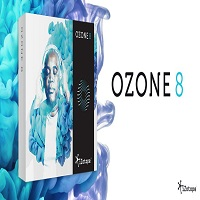 Download iZotope Ozone Advanced 8 full patch