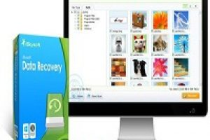 iskysoft android data recovery full version with crack