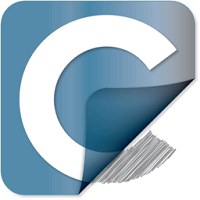 Carbon Copy Cloner 5.0.3 Full Cracked for {MAC OS X}