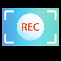 Movavi Screen Recorder 5.1