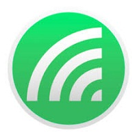 WiFiSpoof 3.0.5