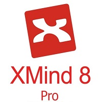 XMind 8 Pro 3.7.6 Mac Crack Full Download