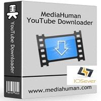 MediaHuman YouTube Downloader 3
