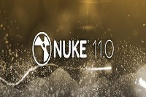 Download NUKE Studio 11 1v1 Full Version [Mac OS X]