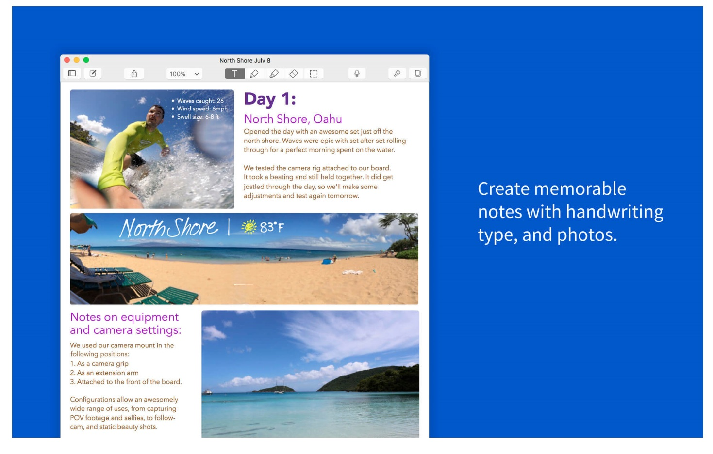 notability for mac free download